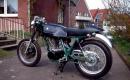 Yamaha-SR-500-010