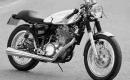Yamaha-SR-500-012