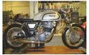 Yamaha-SR-500-014