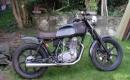 Yamaha-SR-500-018