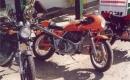 Yamaha-SR-500-020