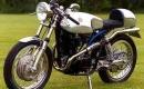 Yamaha-SR-500-023