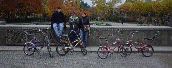 2007-11-04-bonanza.jpg