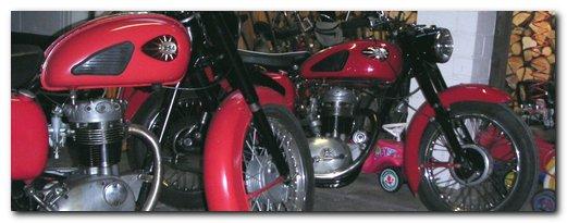 2009-05-09_sprit_bsa-c15-11