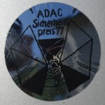 adacpreis