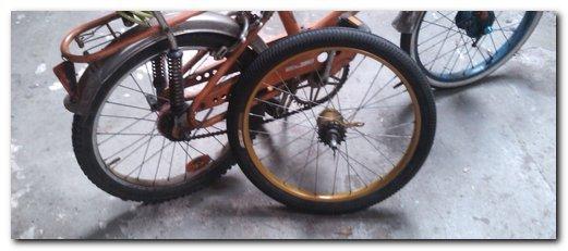 2009-11-21_22_Victoria