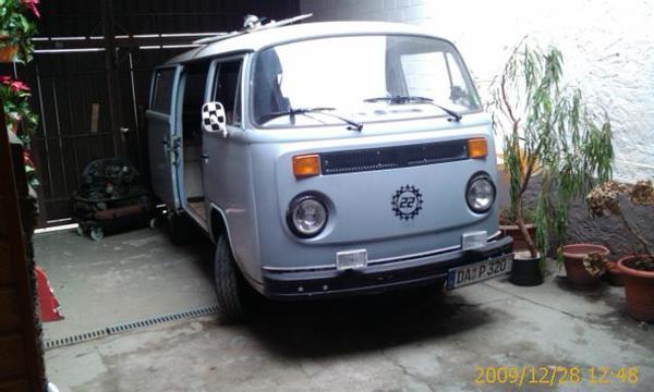 2008-12-28_bus