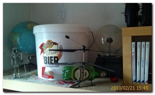 2010-02-22 Bier2