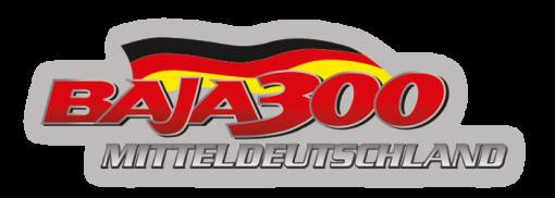 logoBaja300
