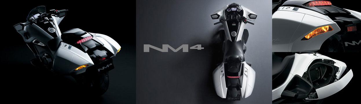 nm4-koffer