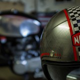 nolan-n21-34