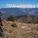 trialwandern-ernie-troelf-1