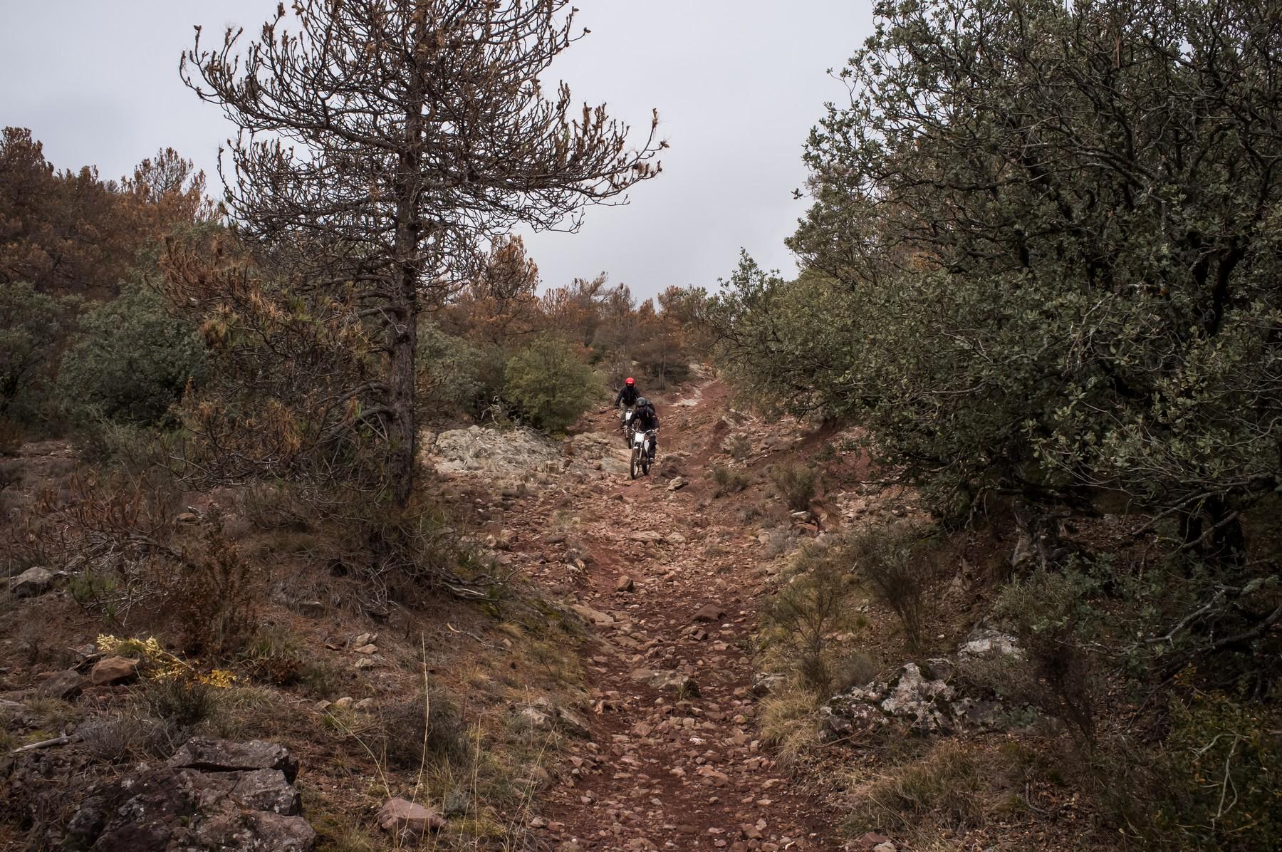 2016-offroadwandern-pyrenaeen-montesa-082