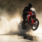 CRF1000_AfricaTwin
