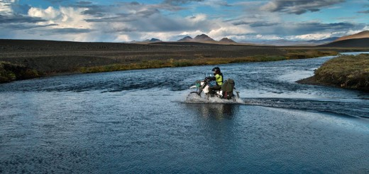 031-iceland-ernie-troelf-344